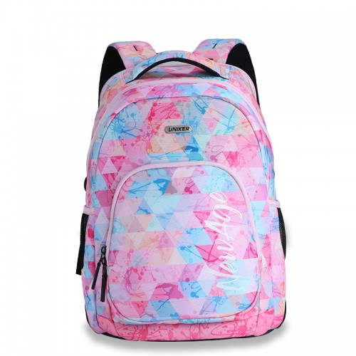 Sweet heart the classic backpack style