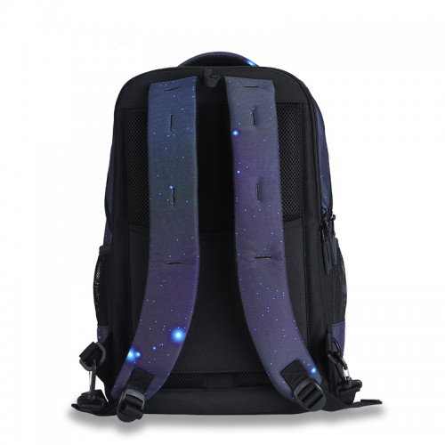 stars the classic backpack style