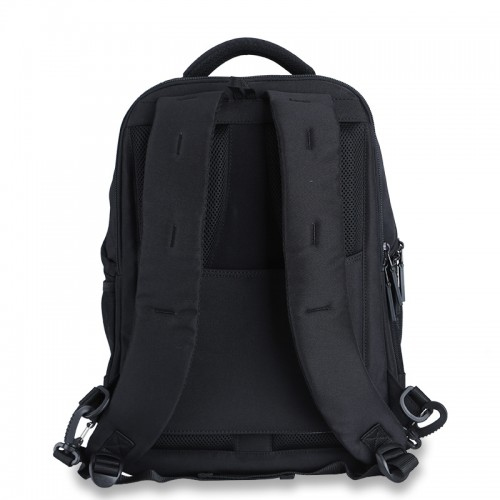 Galaxy the classic backpack style