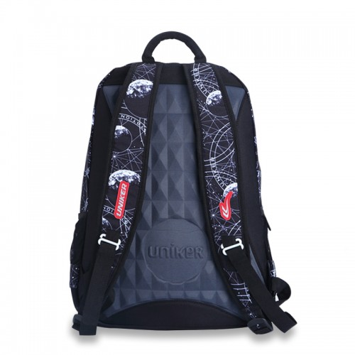 Space Station Student Backpack