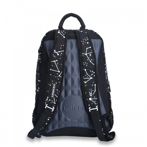 Constellation Student Backpack