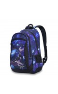 Pisces Student Backpack